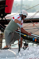 2012 America's Cup WS 2_0450