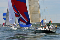 2012 NYYC Annual Regatta A 1819