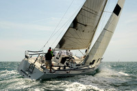 2012 Suncoast Race Week A 051