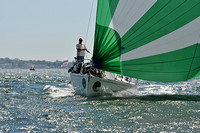 2012 NYYC Annual Regatta A 1475