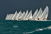2014 Key West Race Week B 720