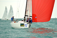 2015 Key West Race Week B 236