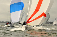 2014 J70 Winter Series A 1639