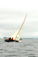 2011 NYYC Annual Regatta C 1211