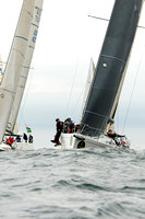 2011 NYYC Annual Regatta B 594
