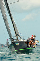 2015 Key West Race Week D 054