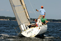 2011 Vineyard Race A 773