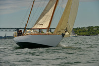 2016 NYYC Annual Regatta A_0355