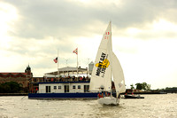 2014 NY Architects Regatta 1229