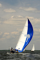 2014 Charleston Race Week A 786
