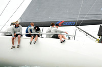 2012 Charleston Race Week A 060