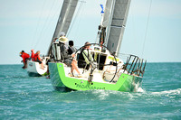 2015 Key West Race Week A 612