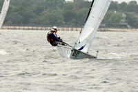 2012 Charleston Race Week A 1403