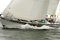 2012 Cape Charles Cup A 890