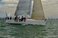 2016 NYYC Annual Regatta B_0793