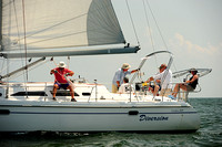 2014 Cape Charles Cup A 1491