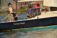 2016 NY Architects Regatta_0689