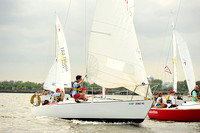 2014 NY Architects Regatta 581