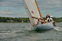 2016 NYYC Annual Regatta A_0084
