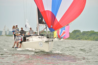 2016 NYYC Annual Regatta D_0243