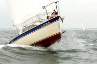 2012 Cape Charles Cup A 153