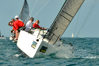2015 Key West Race Week D 015