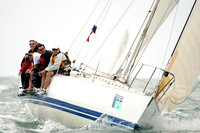 2012 Charleston Race Week A 329