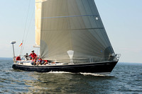 2011 Vineyard Race A 1632