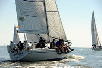 2014 Charleston Race Week A 437