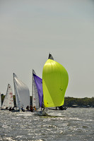 2014 Charleston Race Week B 1281
