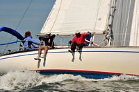 2014 Southern Bay Race Week D 354