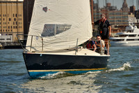 2016 NY Architects Regatta_0239