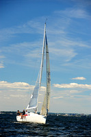 2014 Vineyard Race A 1215