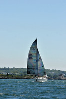 2012 NYYC Annual Regatta A 1463