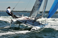 2012 America's Cup WS 3 1538