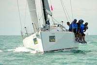2015 Key West Race Week A 633