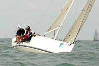 2012 Charleston Race Week A 478