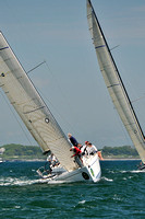 2012 NYYC Annual Regatta A 781