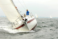 2012 Cape Charles Cup A 130