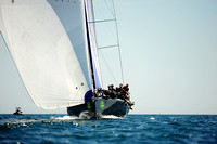2014 NYYC Annual Regatta C 824