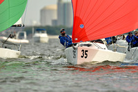 2015 J70 Winter Series B 498