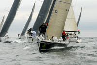 2011 NYYC Annual Regatta B 566