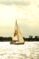 2014 NY Architects Regatta 1203