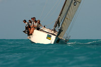 2012 Key West Race Week B 181