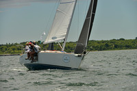 2016 NYYC Annual Regatta A_0342
