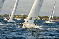 2014 J70 Winter Series A 136