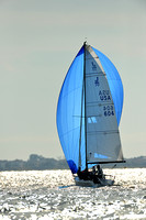 2015 J70 Winter Series B 1039