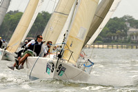 2012 Charleston Race Week A 1325