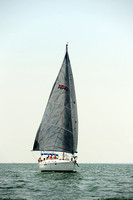 2014 Cape Charles Cup A 1193