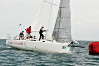 2012 Charleston Race Week B 126